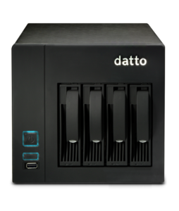 backup datto