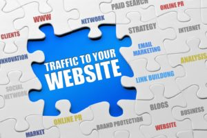 Traffictoyourwebsite