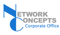 network concepts